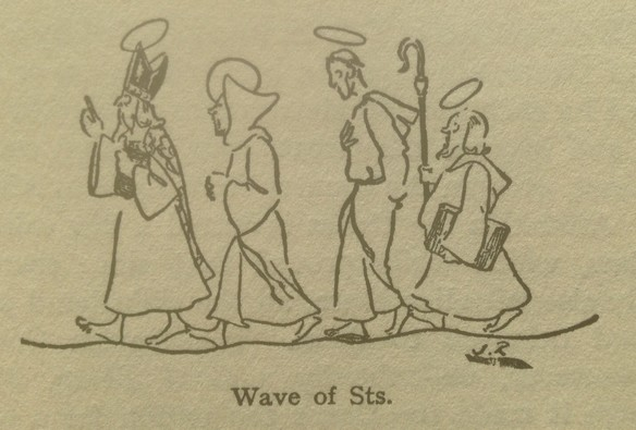 Wave_Of_Sts